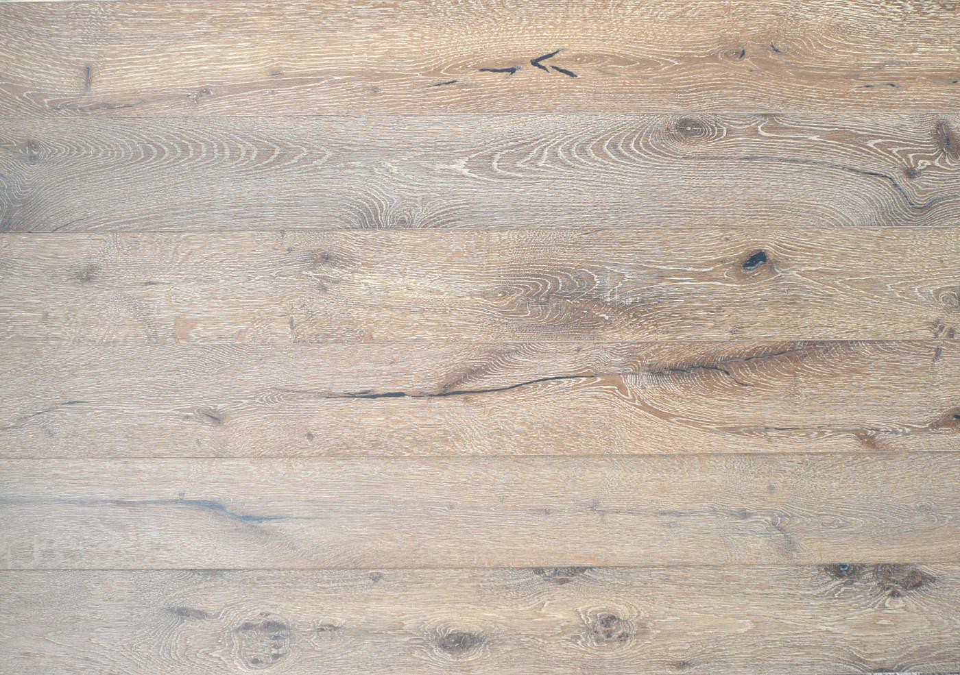 Visgraat Vloer Keuken : Eiken visgraat vloer van der heijden vloeren