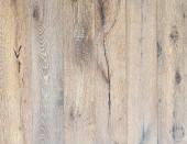 Houten Vloeren Arnhem : Houten vloeren nijmegen van der heijden vloeren