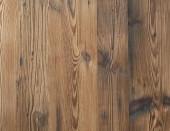 Carinthia Barnwood Plank (mixed widths)
