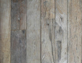 Cevennes Plank (mixed widths, Century-D Elm, Venasque)