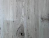 Cornwall Plank (Reclaimed Century-D Elm)