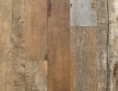 Cotswolds Plank (mixed widths Century-D Oak, Venasque)