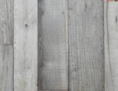 'Gotthard' Reclaimed Oak