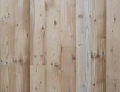 Kitzbühel Plank
