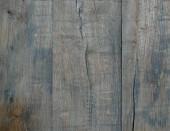 Lifetime Oak under