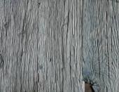 Lifetime Oak upper