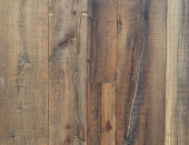 'Old Brewery' Reclaimed Oak
