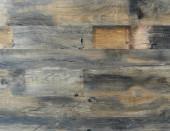 Patchworks Plank (Lifetime Oak, Venasque)