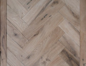 Provence Herringbone 120x600 (unoiled)