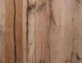 Provence Plank (Reclaimed Century-D Oak, unoiled)