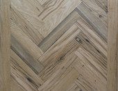 Provence (unoiled) Reclaimed Oak