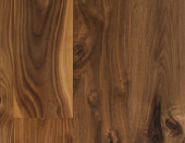 Rustic Walnut Lacquered