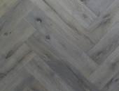 Skaftafell Antique Herringbone