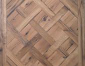 Stellenbosch (Floorservice oiled) Reclaimed Oak