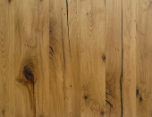 Stellenbosch Plank OSMO oiled