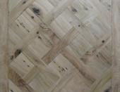 Stellenbosch (unfinished) Reclaimed Oak