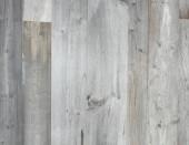 Valais Barnwood Plank (mixed widths)