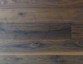 Walnut Rustic Oiled