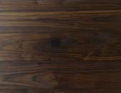 Walnut Select Oiled